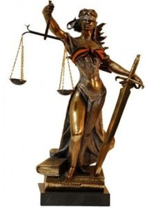 semejnyj-jurist-3